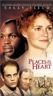 Places in the Heart | ShotOnWhat?