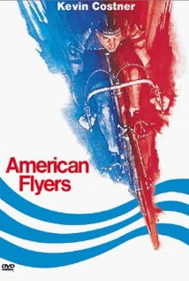 American Flyers Technical Specifications