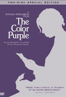 The Color Purple Technical Specifications