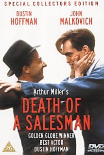 Death of a Salesman | ShotOnWhat?
