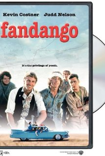 Fandango Technical Specifications