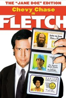 Fletch Technical Specifications