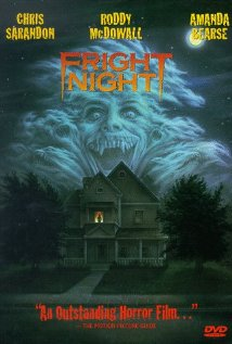 Fright Night (1985) Technical Specifications