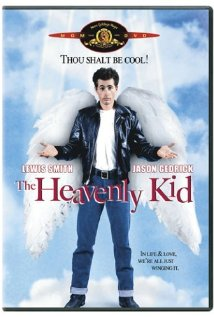 The Heavenly Kid | ShotOnWhat?