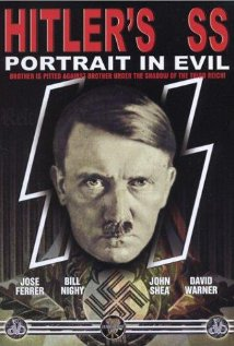 Hitler's S.S.: Portrait in Evil Technical Specifications