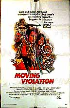 Moving Violations | ShotOnWhat?