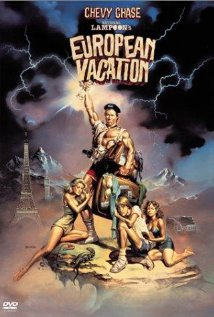 National Lampoon's European Vacation | ShotOnWhat?