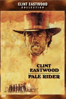 Pale Rider Technical Specifications