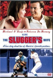 The Slugger's Wife Technical Specifications