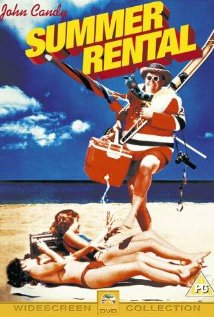 Summer Rental | ShotOnWhat?