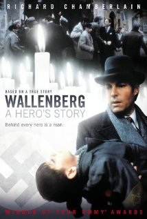 Wallenberg: A Hero's Story Technical Specifications
