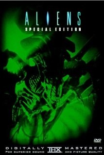Aliens Technical Specifications