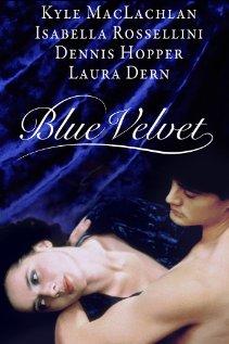 Blue Velvet (1986) Technical Specifications