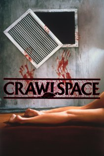 Crawlspace Technical Specifications