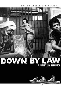 Down by Law | ShotOnWhat?