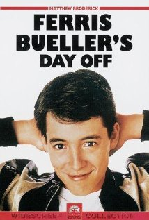 Ferris Bueller's Day Off | ShotOnWhat?