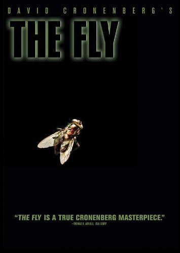 The Fly Technical Specifications