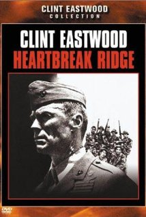 Heartbreak Ridge | ShotOnWhat?