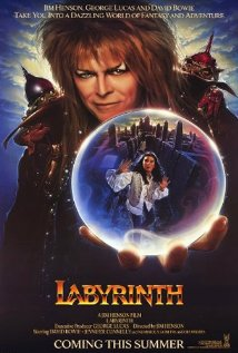 Labyrinth Technical Specifications