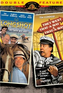 The Longshot | ShotOnWhat?