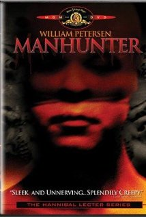 Manhunter | ShotOnWhat?