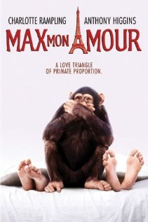Max mon amour Technical Specifications