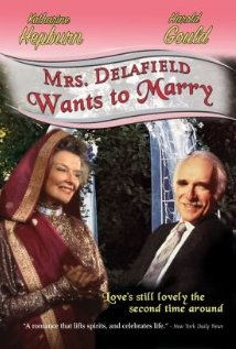 Mrs. Delafield Wants to Marry | ShotOnWhat?