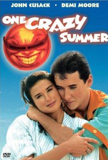 One Crazy Summer | ShotOnWhat?