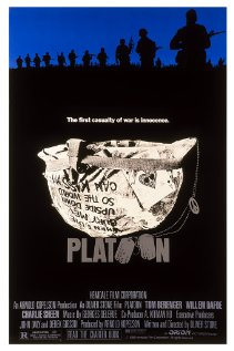 Platoon (1986) Technical Specifications