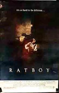 Ratboy Technical Specifications