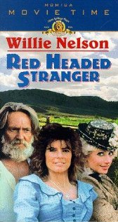 Red Headed Stranger Technical Specifications