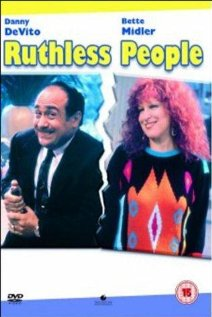 Ruthless People | ShotOnWhat?