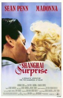 Shanghai Surprise Technical Specifications