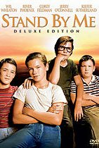 Stand by Me (1986) Technical Specifications