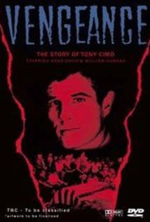 Vengeance: The Story of Tony Cimo Technical Specifications
