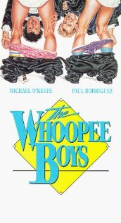 The Whoopee Boys | ShotOnWhat?