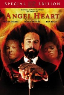 Angel Heart Technical Specifications