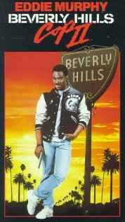 Beverly Hills Cop II Technical Specifications