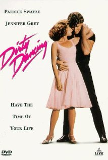 Dirty Dancing Technical Specifications