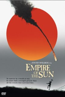 Empire of the Sun (1987) Technical Specifications