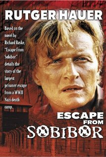 Escape from Sobibor Technical Specifications