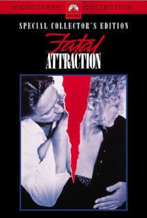 Fatal Attraction (1987) Technical Specifications