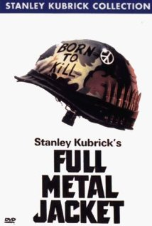 Full Metal Jacket (1987) Technical Specifications