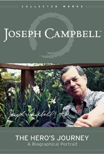 The Hero's Journey: The World of Joseph Campbell Technical Specifications