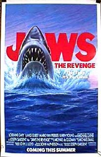 Jaws: The Revenge | ShotOnWhat?