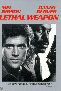 Lethal Weapon Technical Specifications