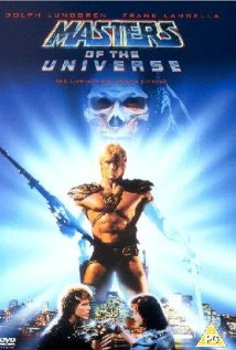 Masters of the Universe | ShotOnWhat?
