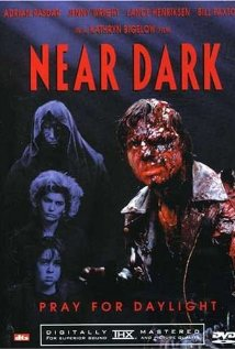 Near Dark | ShotOnWhat?