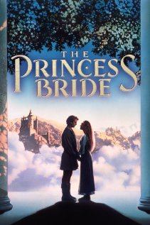 The Princess Bride | ShotOnWhat?
