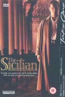 The Sicilian | ShotOnWhat?